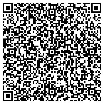 QR-код с контактной информацией организации УРАЛАВТОХИМ НПП, ООО