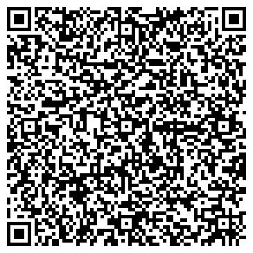 QR-код с контактной информацией организации ГОРНОСТАЕВСКАЯ КОМПАНИЯ, ООО