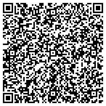 QR-код с контактной информацией организации КРОВТРЕЙД КОМПАНИЯ, ООО