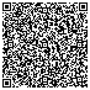 QR-код с контактной информацией организации МИР КРОВЛИ ООО ГРУППА КОМПАНИЙ