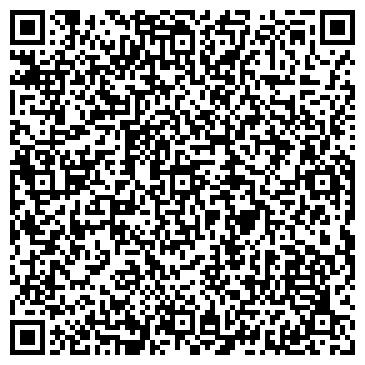 QR-код с контактной информацией организации МКМ УРАЛ МИР КРОВЕЛЬНЫХ МАТЕРИАЛОВ, ООО