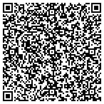 QR-код с контактной информацией организации ПОЛИМЕР ТЕХСИНТЕЗ, ООО