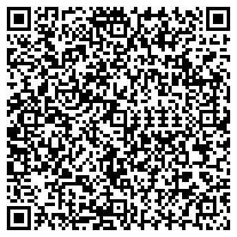 QR-код с контактной информацией организации ПРОМБАЗА, ООО