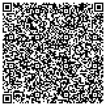 QR-код с контактной информацией организации ИНСТИТУТ ИНТЕГРАЦИИ МЕЖДУНАРОДНЫХ ОБРАЗОВАТЕЛЬНЫХ ПРОГРАММ