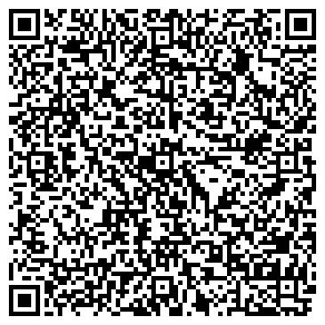 QR-код с контактной информацией организации ПРОМРЕКОНСТРУКЦИЯ НПК, ООО