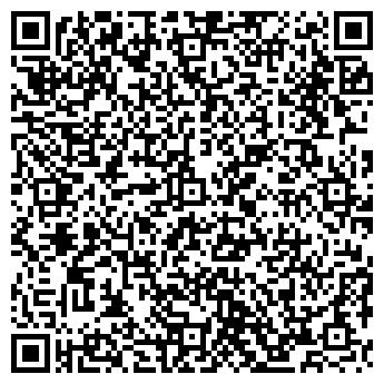 QR-код с контактной информацией организации ПРОМТЕКС НПП, ООО