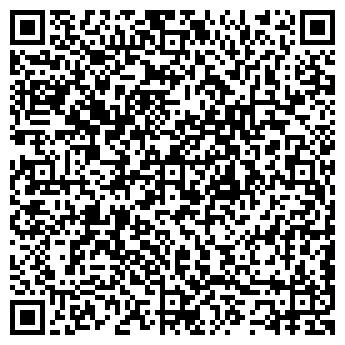 QR-код с контактной информацией организации СК ИНЖЕНЕР, ООО