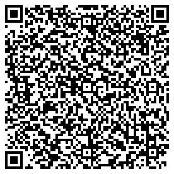QR-код с контактной информацией организации ТЕРМОТЕХНОЛОДЖИ, ООО