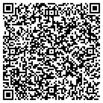 QR-код с контактной информацией организации ТЕРМО-ШИЛД, ООО