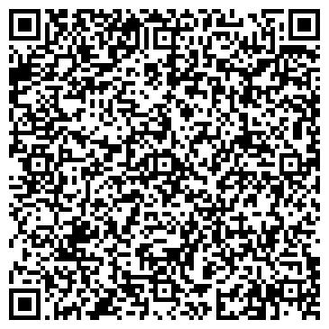 QR-код с контактной информацией организации ТЕХНОНИКОЛЬ-УРАЛ, ООО