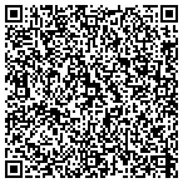 QR-код с контактной информацией организации ТЕХНОСТРОЙ-ГРУПП, ООО