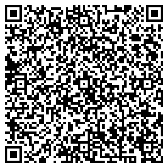 QR-код с контактной информацией организации ТЕХНОТРОН И К, ООО