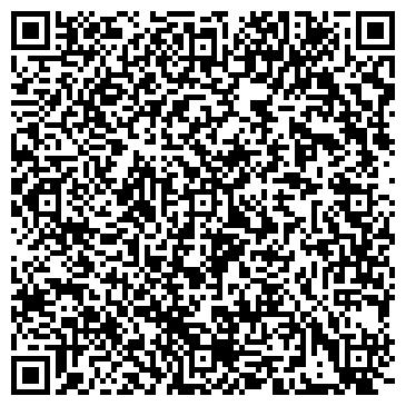 QR-код с контактной информацией организации УРАЛПРОЕКТСЕРВИС, ООО