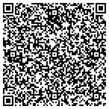 QR-код с контактной информацией организации УРАЛСПЕЦСТРОЙ ТОРГОВЫЙ ДОМ, ООО