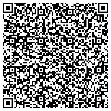 """QR-код с контактной информацией организации ООО Торговый Дом """"Электро-изолит"""""""