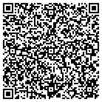 QR-код с контактной информацией организации ЭНЕРГОСТРОЙГАЗ, ООО