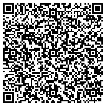 QR-код с контактной информацией организации ГИДРОКОМПЛЕКТСЕРВИС