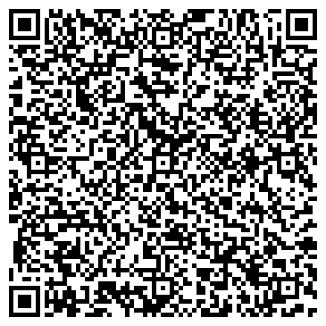 QR-код с контактной информацией организации УРАЛСПЕЦСТРОЙТЕХНОЛОГИЯ