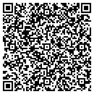 QR-код с контактной информацией организации ЗАО ОРЕОЛ-ЗИК