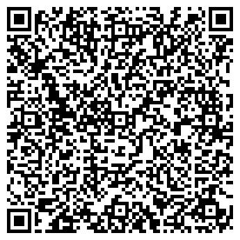 QR-код с контактной информацией организации ОГНЕУПОРРЕМОНТ