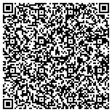 QR-код с контактной информацией организации РЕГИОНАЛЬНАЯ ТОРГОВО-ПРОМЫШЛЕННАЯ КОМПАНИЯ, ООО