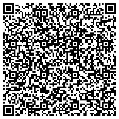 QR-код с контактной информацией организации EUROТИЗОЛ-ИНВЕСТ ООО ПРЕДСТАВИТЕЛЬСТВО В Г. ЕКАТЕРИНБУРГЕ