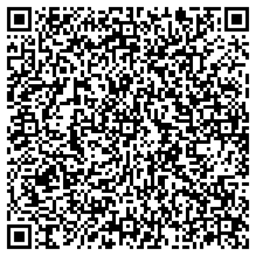 QR-код с контактной информацией организации ВСЕ ВИДЫ КРОВЛИ, ООО