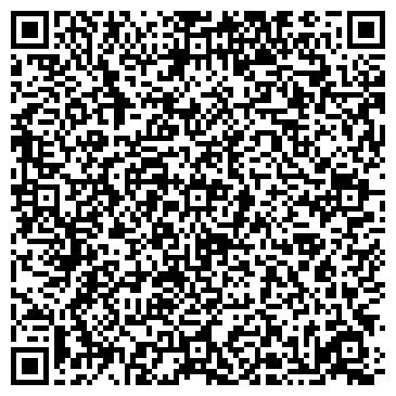 QR-код с контактной информацией организации ИНСТИТУТ ПЕДАГОГИКИ И ПСИХОЛОГИИ