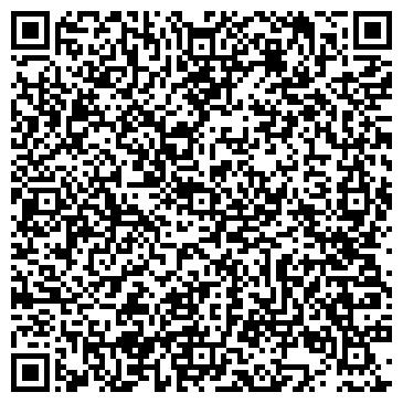 QR-код с контактной информацией организации МИСТЕР ДОМ ВЫСТАВОЧНЫЙ САЛОН ООО РВ 2004