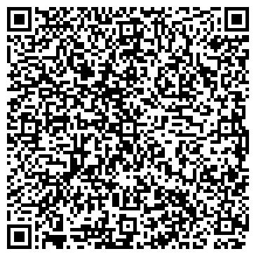 QR-код с контактной информацией организации ПОЛИСТИРОЛСТРОЙ, ООО