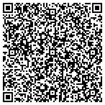 QR-код с контактной информацией организации ПРИВОЗСТРОЙКОМПЛЕКС ТД, ООО