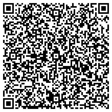 QR-код с контактной информацией организации ПРОИЗВОДСТВЕННАЯ ГРУППА СОЮЗПРОФИЛЬ, ООО