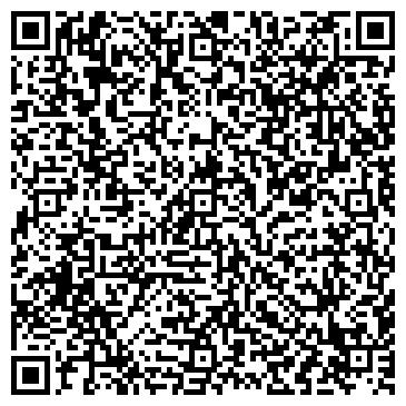 QR-код с контактной информацией организации РЕГИОН-ЛИДЕР КОМПАНИЯ, ООО