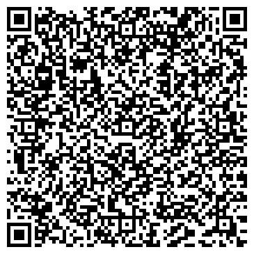 QR-код с контактной информацией организации ИНСТИТУТ ПРАКТИЧЕСКОЙ ПЕДАГОГИКИ