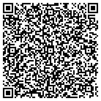 QR-код с контактной информацией организации СОФМЕТСТРОЙ, ООО