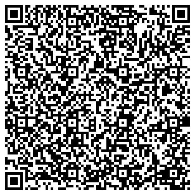 QR-код с контактной информацией организации СТРОЙПРОФИЛЬ СТРОИТЕЛЬНО-ПРОИЗВОДСТВЕННАЯ КОМПАНИЯ, ООО