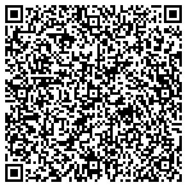 QR-код с контактной информацией организации СТРОЙТОРГ ТОРГОВЫЙ ДОМ, ООО