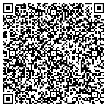 QR-код с контактной информацией организации ИНСТИТУТ РАВНЫХ ПРАВ И ВОЗМОЖНОСТЕЙ