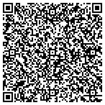QR-код с контактной информацией организации ТЕХНОСТРОЙСЕРВИС-УРАЛ НПКФ, ЗАО