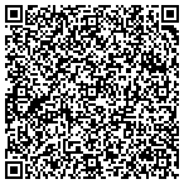 QR-код с контактной информацией организации ТЕХСТРОЙКОМПЛЕКТ (ТСК), ООО
