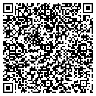 QR-код с контактной информацией организации ФАСТЕК