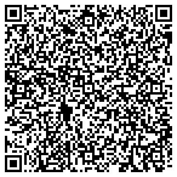 QR-код с контактной информацией организации ФИНЭНЕРГОКОМПЛЕКС, ООО