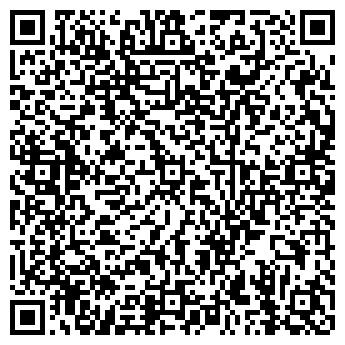QR-код с контактной информацией организации ФОКСЭЛ, ООО