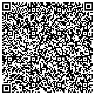 QR-код с контактной информацией организации ЭЛЕКТРОЩИТ-ЕКАТЕРИНБУРГ ТМ САМАРА ГРУППА КОМПАНИЙ, ЗАО