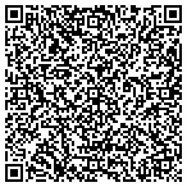 QR-код с контактной информацией организации RANNILA РАННИЛА ЕКАТЕРИНБУРГ