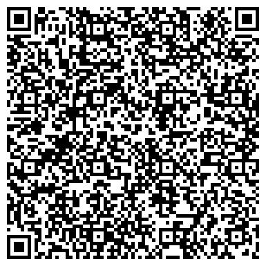 QR-код с контактной информацией организации VIP СТРОЙ СТРОИТЕЛЬНО-ТОРГОВАЯ КОМПАНИЯ, ООО