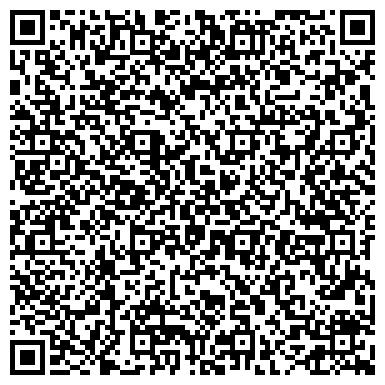 QR-код с контактной информацией организации КЛАЙМ АРХИТЕКТУРНО-СТРОИТЕЛЬНАЯ КОМПАНИЯ, ООО
