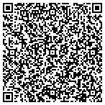 QR-код с контактной информацией организации НОВЫЕ ТРАДИЦИИ САЛОН ДЕКОРАТИВНЫХ ПОКРЫТИЙ