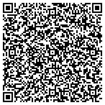 QR-код с контактной информацией организации СЛОН-ДЕКО ДИЗАЙН-СТУДИЯ, ООО