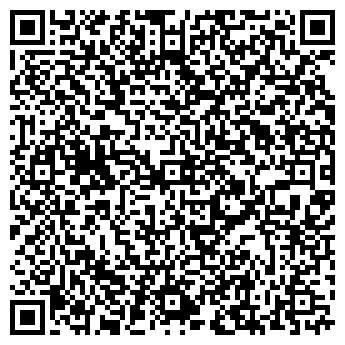 QR-код с контактной информацией организации ООО СЕНЕРДЖИ-УРАЛ